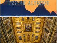 Essere Altrove: I viaggi di Giovanni e Anna. Il conte Dracula è sepolto a Napoli