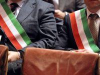 Negli ultimi 27 anni sciolti 229 comuni per mafia. Campania e Calabria guidano questa triste classifica