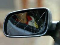 """La Polizia di Stato denuncia due persone autori di truffe con la """"Tecnica dello Specchietto"""""""