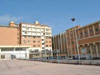 Inaugurato al Vomero un laboratorio interamente dedicato all'afragolese Alfonso Capone
