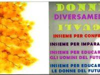"""""""Discussioni e conferenze sul tema della donna"""", l'istituto Puccini di Casoria si prepara a festeggiare l'8 marzo"""
