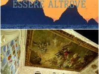 Essere Altrove: I viaggi di Giovanni e Anna. Napoli, la Chiesa di Santa Maria della Misericordia.