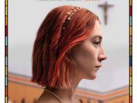 Classifica Cinematografica: I 5 film più visti