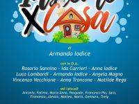 Il Teatro De Rosa presenta la commedia 'Insieme x Casa'