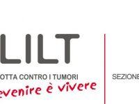"""Tumori, domani a Napoli Farmindustria e Fondazione Condorelli con la """"Rock Song is a love Song"""" a favore della LILT"""