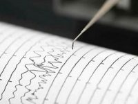 Scosse di terremoto seminano paura nell'area flegrea.