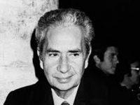 Aldo Moro: 40 anni di mancate verità!