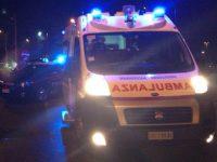 Incidente grave nella notte ai confini con Casoria, ventenne muore sul colpo