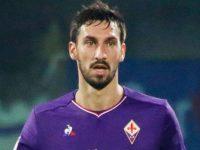 Udine. Davide Astori, 31 anni, trovato morto in albergo dove si trovava in ritiro con la Fiorentina.