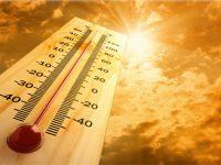 Week end rovente al sud Italia: Napoli e la Campania nella morsa del caldo