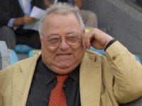 Lutto nel mondo del giornalismo. Muore Luigi Necco