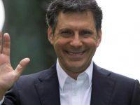 Fabrizio Frizzi è morto: con lui se ne va un grande della televisione italiana