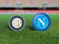Milano: Partita di calcio Inter – Napoli di domenica 11 marzo 2018, comunicato stampa della Questura di Napoli