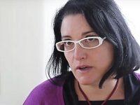 Giornalismo d' inchiesta: quando la ricerca di verità è vista come un pericolo