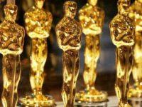 La notte degli Oscar. Quando le favole riescono ancora ad emozionare