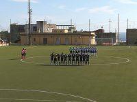 Monte di Procida-Casoria: 1-0. Un rigore dubbio decide la partita