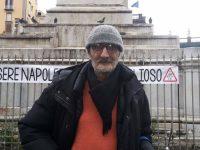La storia di Salvatore: costretto a vivere con una pensione minima, l'Inps effettua trattenute e l'uomo non può vivere