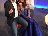 E' in corso il casting per il nuovo talent show di Italiamia ideato e realizzato da Monica Pignataro e Francesco Manno