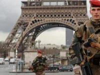 Terrorismo. Nuovo episodio in Francia