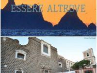 Essere Altrove: I viaggi di Giovanni e Anna. Napoli, i misteri della facciata della Chiesa del Gesù.