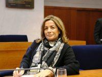 Sanità, Di Scala (FI): su esami oncologici e fascicolo sanitario il caos regna sovrano