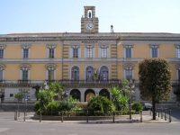 La giunta Tuccillo approva il Rendiconto di gestione 2017:  garantiamo ad Afragola un futuro di opere pubbliche e servizi