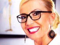 """Il talk-show """" Fast Beauty"""" in onda tutte le mattine da venerdì prossimo su Tele A e TV Capital"""