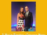 """""""Il migliore di tutti"""": Il nuovo format della M&F Production di Monica Pignataro e Francesco Manno"""