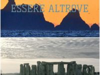 Essere Altrove: I viaggi di Giovanni e Anna. Inghilterra, Il Wessex