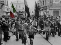 Festa della liberazione oggi 25 aprile, ma l'Italia è davvero libera?