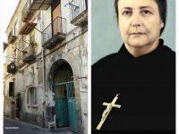 """""""Madre Flora"""" un'icona in più al turismo religioso casoriano: ecco l'appello del fotografo e artista casoriano Mauro Bene"""