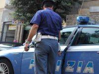 Poliziotti mettono parola fine agli atti persecutori posti in essere da due uomini nei confronti delle loro ex conviventi.