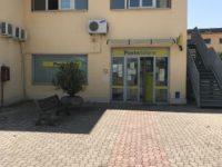 """Ufficio postale zona Cittadella: nonostante i disagi i tecnici assicurano un """"imminente ripristino"""""""