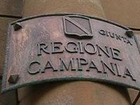 Riceviamo e pubblichiamo: La Regione Campania ha ammesso a finanziamento il Mac_Mostre a Casoria, nell'ambito dei contributi per eventi ed attività culturali programmati nell'annualità 2018.