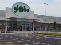 Carrefour cede il posto a Globo: domani ci sarà l'inaugurazione in via Salvatore