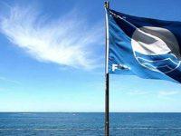 Bandiera Blu 2018. La Campania sul podio con 18 assegnazioni