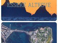 Essere Altrove. I viaggi di Giovanni e Anna: Il Castello Aragonese di Ischia