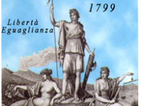 La Rivoluzione Napoletana del 1799: Luisa Sanfelice ed Eleonora Pimentel Fonseca