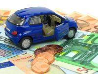 Nuovo bollo e telepedaggio: le novità UE in campo automotive.