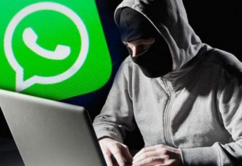 Truffe whatsapp, la nuova era del cybercrime