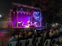 Casoria City festival: ecco cosa ha detto il primo cittadino
