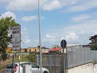 Videocamere installate, ma non funzionanti a Casoria: un post su facebook ha scatenato la polemica