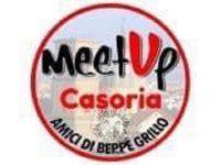 """Sosta a pagamento: Meetup """"Amici di Beppe Grillo di Casoria"""" chiede l'abolizione del regolamento e l'introduzione del """"Disco Orario"""". In alternativa, si fa promotore di agevolazioni per i residenti"""