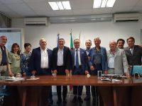 Professioni: Maurizio Sansone confermato alla presidenza dei periti industriali di Napoli