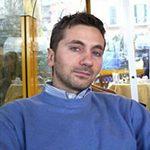 Massimo Rea