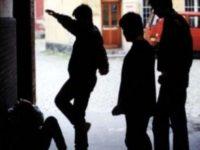 Emergenza sicurezza:a Casoria torna l'incubo baby gang