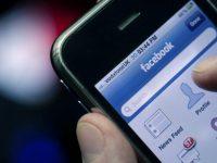 """""""YOUR TIME ON FACEBOOK"""" una nuova funzione per proteggere l'utente dall'uso """"smisurato"""" dei social"""