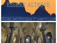 Essere Altrove. I viaggi di Giovanni e Anna: Napoli, la chiesa di San Giovanni a mare