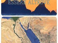 Essere Altrove. I viaggi di Giovanni e Anna: Egitto, in navigazione sul Nilo da Luxor ad Aswan