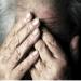 Violenza sugli anziani: se la conosci la previeni.
